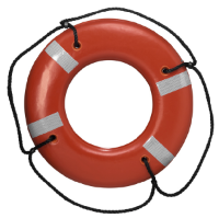 lifesavers are what we are called as we share weekly advisory reports by video